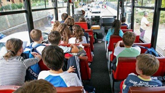 Circolare MIUR sulle gite scolastiche: per la sicurezza dei viaggi in pullman affidatevi ad aziende certificate ISO 39001!