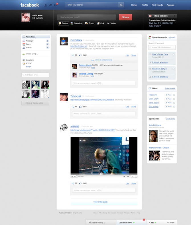 Facebook-redesign-by-Peter-Knoll_nok