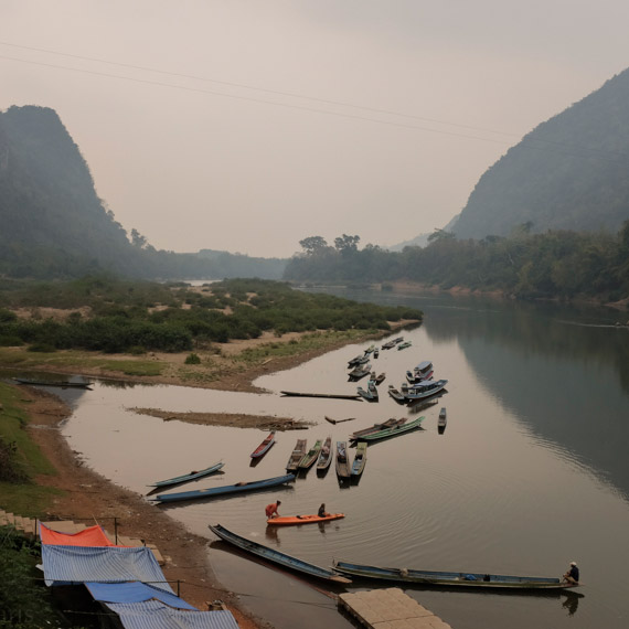 Daily-Life-in-Laos-1