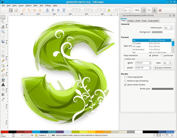 Calendar Creator Free Software Calendar Creator Broderbund Official Software Site Graphic Art And Design To Photos Software Free Download