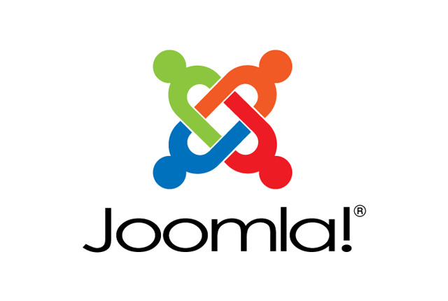 10 alternative a Joomla