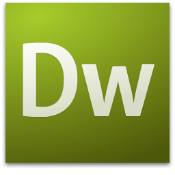 2 ottime alternative a DreamWeaver per Mac e Linux