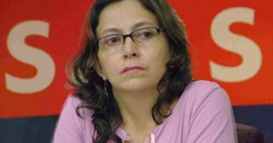 Roseana(5)