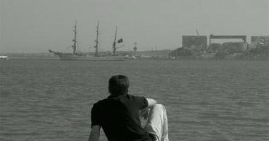 a-ver-navios1(1)
