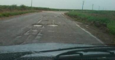 estradaspb