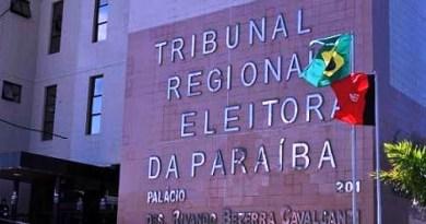 tribunaleleitoral