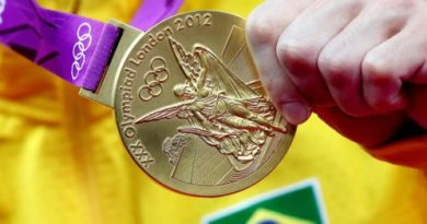 medalhaouro
