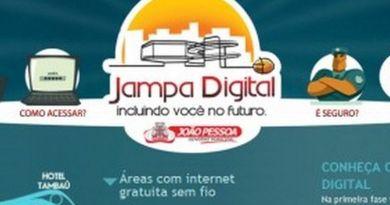 jampa-digital