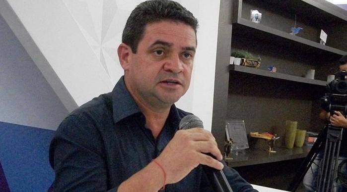 Presidente dos petistas tem razão: 'o povo não é burro'
