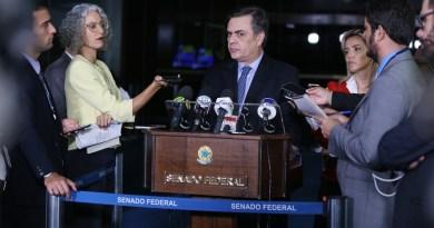 PEC AGENTES PENITENCIARIOS_CCL