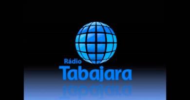 radio-tabajara