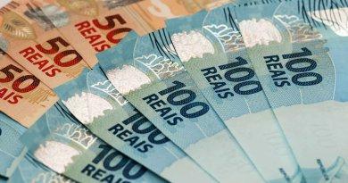 dinheiro-cidades