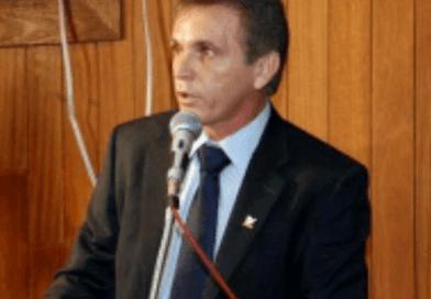 PSB não tem jeito; CGU enquadra prefeito socialista