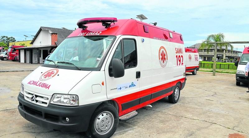 ambulancia-recursos
