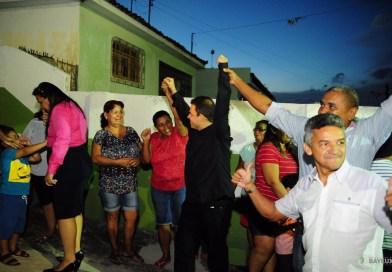 Placar da cassação do prefeito será 9 a 8; o blog soube