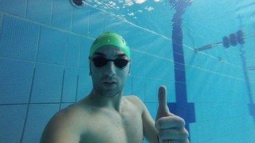 marcotri_piscina