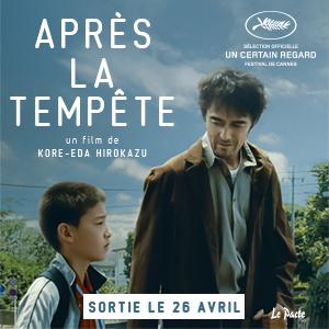 APRES_LA_TEMPETE_CARRE_300x300