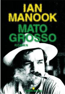 CVT_Mato-Grosso_296
