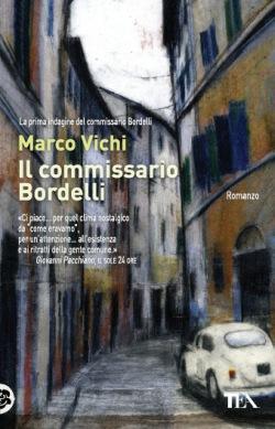 9788850206209_il_commissario_bordelli