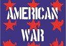 American War de Omar El-Akkad