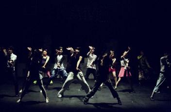 dance-430554_1920