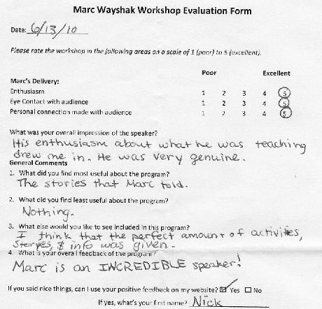 University_Speaker_Testimonial_Nick_BS - speaker feedback form