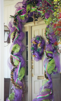 Party Ideas by Mardi Gras Outlet: Carnival Season is Here ...