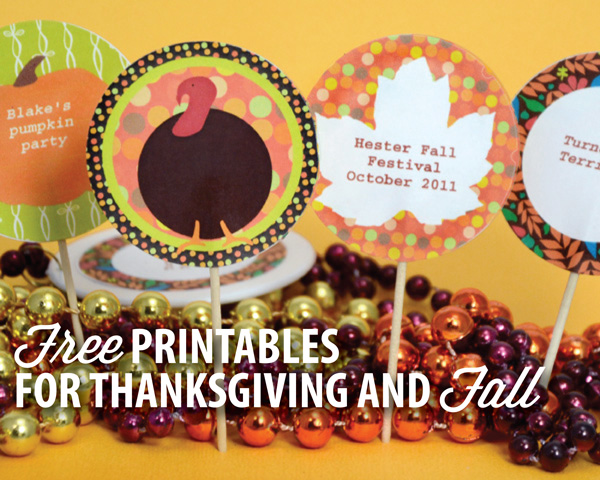 Party Ideas by Mardi Gras Outlet Free Printable Labels for