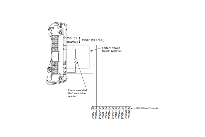 wiring diagram on off switch