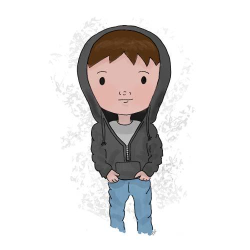 hoodieboy500