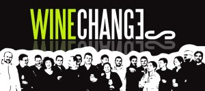 cropped-winechanges1
