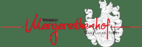 Logo-Startseite