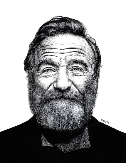 Robin Williams (small)