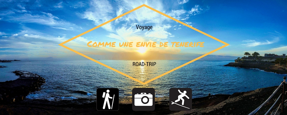 Voyage (1)