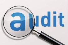 audit299bc