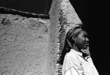 mujer_marroqui_07