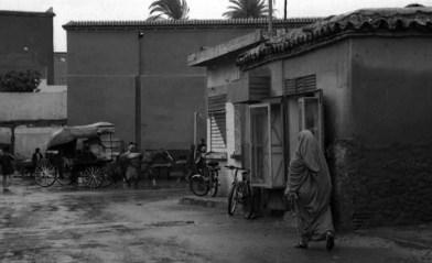 mujer_marroqui_08