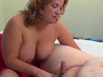 husbands penis public