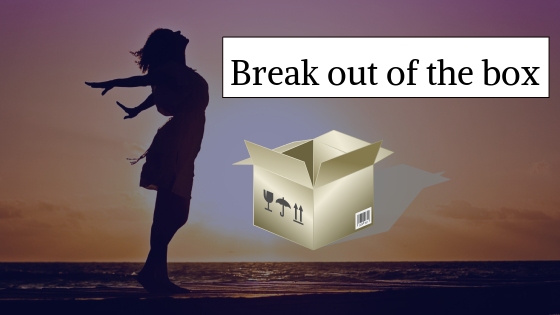 break-out-of-the-box