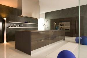 Cucina Moderna Mariani Arreda
