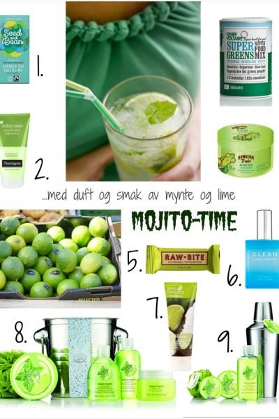 SHOPPINGTIPS-med-duft-og-smak-av-mojito