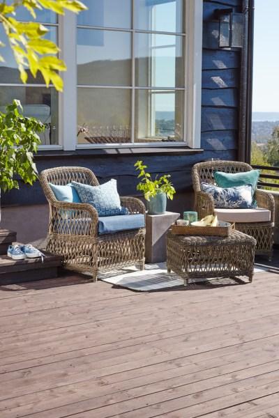 Terrasse-Fargerike-Blått-uterom