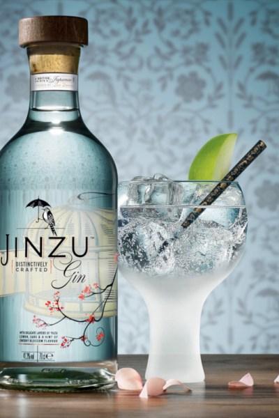 nyhet-i-barskapet-jinzu-gin