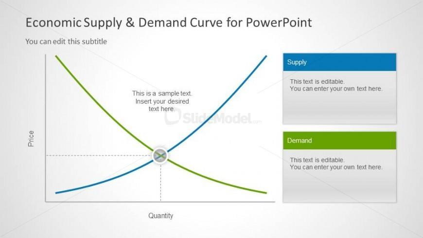 Las Mejores Plantillas Powerpoint para Marketing y Consultoría - plantillas powerpoint