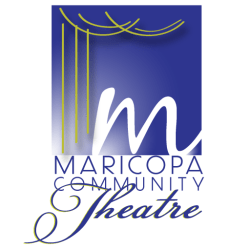 copy-cropped-Maricopa-Community-Theatre-Logo-SCREEN-option-2-e14409148851881.png