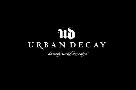 Warrior Quote Wallpapers Urban Decay Logo Png