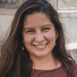 Mariela De Marchi