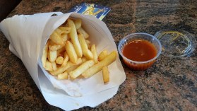 Food Tips To Make Junk Foods Healthier (2)