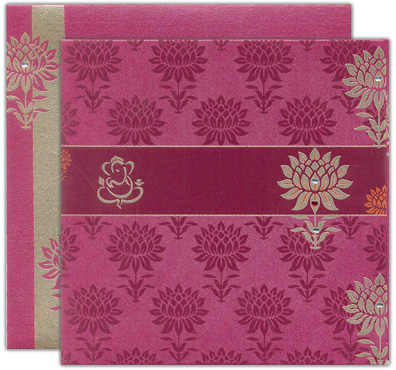 Marriage card, Indian Wedding Invitation Cards, Marriage Invitations - invitation card decoration