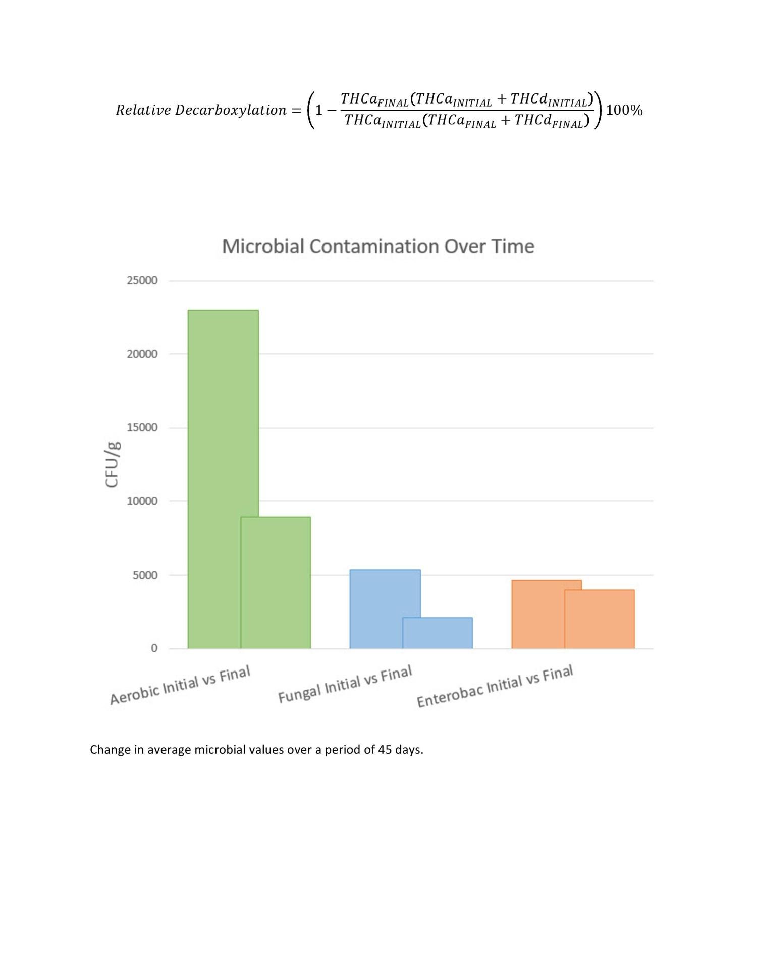 MV - Testing - sample assets-page-001